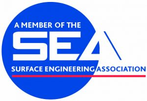 Surface Engineering Association Member