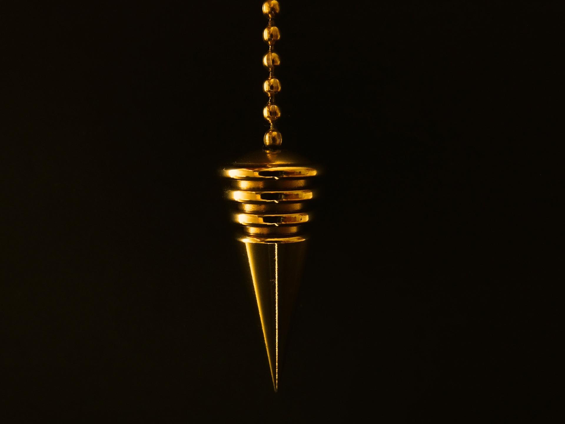 Gold Replating